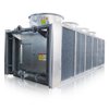 GKM Series Air Cooling Tower