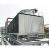 GOM-F Series FRP Open Cooling Towers