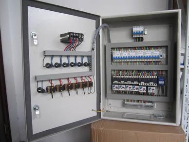 inside of stardard control cabinet-2.jpg