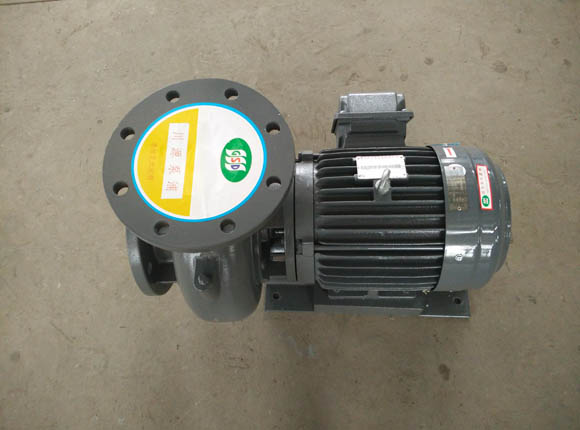 pump图片1-1.jpg