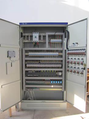 Inside of PLC control cabinet-1.jpg